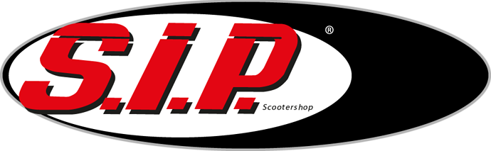 SIP Scootershop - Community